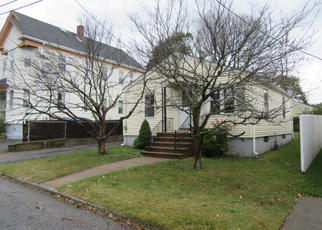 Casa en ejecución hipotecaria in Providence, RI, 02909,  STELLA ST ID: F4224544