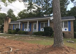 Foreclosure Home in Columbia, SC, 29203,  S HIGHLAND FOREST DR ID: F4224548