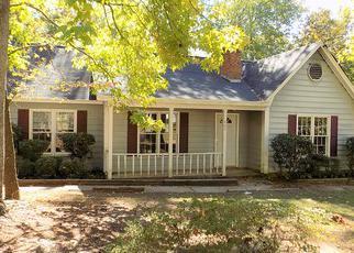 Casa en ejecución hipotecaria in Irmo, SC, 29063,  HOLMSBURY RD ID: F4224549