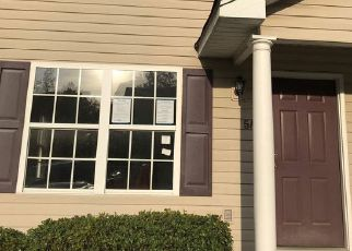 Foreclosure Home in Columbia, SC, 29210,  PINEY WOODS RD ID: F4224550