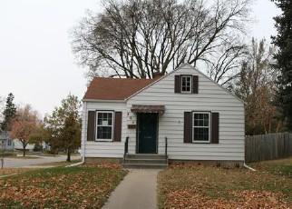 Casa en ejecución hipotecaria in Sioux Falls, SD, 57104,  N EUCLID AVE ID: F4224561