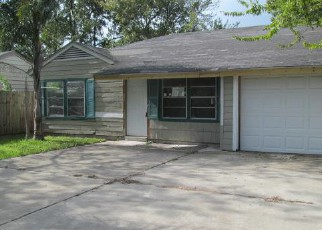 Casa en ejecución hipotecaria in Houston, TX, 77033,  SAINT LO RD ID: F4224593