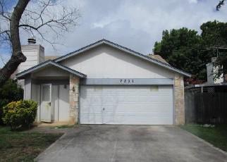 Casa en ejecución hipotecaria in San Antonio, TX, 78250,  BRANDYRIDGE ID: F4224597