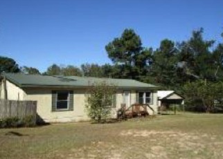 Foreclosure Home in Tyler, TX, 75709,  COUNTY ROAD 1125 ID: F4224602