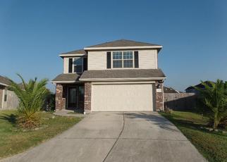 Casa en ejecución hipotecaria in Humble, TX, 77338,  WILDBIRD LN ID: F4224604