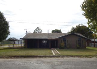 Casa en ejecución hipotecaria in Montague Condado, TX ID: F4224607