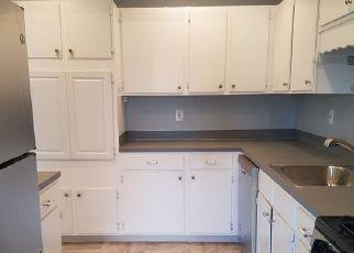 Casa en ejecución hipotecaria in Everett, WA, 98203,  HIGHWAY PL ID: F4224677