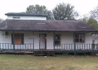 Casa en ejecución hipotecaria in Dallas, TX, 75253,  ASPENDALE DR ID: F4224681