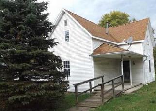 Casa en ejecución hipotecaria in New Castle, IN, 47362,  E BROWN RD ID: F4224720