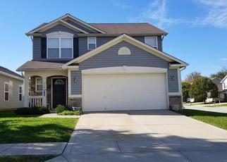 Casa en ejecución hipotecaria in Avon, IN, 46123,  SHINING STAR LN ID: F4224746
