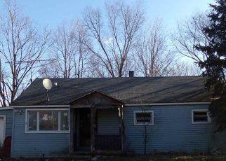 Casa en ejecución hipotecaria in Rutland Condado, VT ID: F4224762