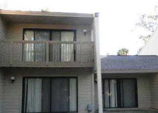 Casa en ejecución hipotecaria in Hilton Head Island, SC, 29928,  SHIPYARD DR ID: F4224857