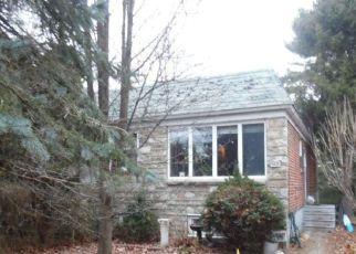 Casa en ejecución hipotecaria in Norristown, PA, 19401,  CALAMIA DR ID: F4224864