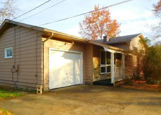 Casa en ejecución hipotecaria in Youngstown, OH, 44505,  VIENNA AVE ID: F4224921