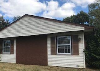 Casa en ejecución hipotecaria in Willingboro, NJ, 08046,  NEW POND LN ID: F4224925
