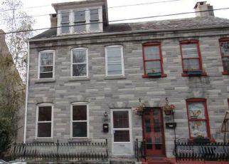 Casa en ejecución hipotecaria in Lancaster, PA, 17603,  NEW DORWART ST ID: F4224942