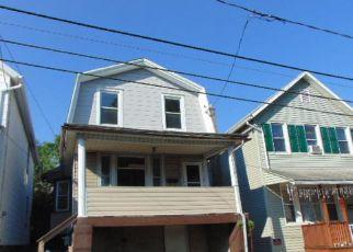 Casa en ejecución hipotecaria in Wilkes Barre, PA, 18702,  MCCARRAGHER ST ID: F4224960