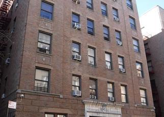 Casa en ejecución hipotecaria in Bronx, NY, 10462,  HOLLAND AVE ID: F4224978