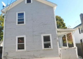 Casa en ejecución hipotecaria in Norwich, CT, 06360,  ROSE ST ID: F4225000