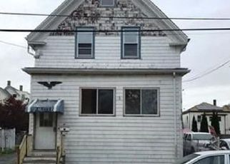 Casa en ejecución hipotecaria in Lynn, MA, 01905,  CHILDS ST ID: F4225064