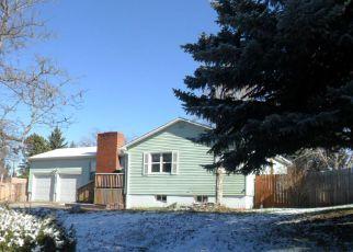 Casa en ejecución hipotecaria in Casper, WY, 82601,  S POPLAR ST ID: F4225067