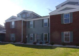 Casa en ejecución hipotecaria in Waukesha Condado, WI ID: F4225070