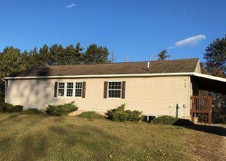 Casa en ejecución hipotecaria in Wisconsin Dells, WI, 53965, N640 SIERRA TRL ID: F4225072