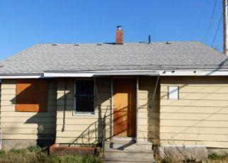 Casa en ejecución hipotecaria in Spokane, WA, 99202,  S REBECCA ST ID: F4225098