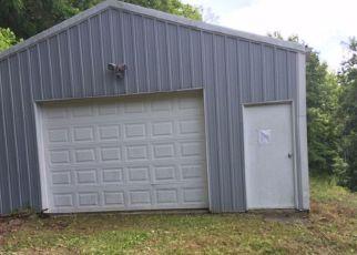 Casa en ejecución hipotecaria in Wise Condado, VA ID: F4225132