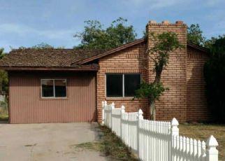 Casa en ejecución hipotecaria in Saint George, UT, 84770,  DIAGONAL ST ID: F4225139