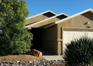 Foreclosure Home in El Paso, TX, 79934,  MOCHA DUNE DR ID: F4225150