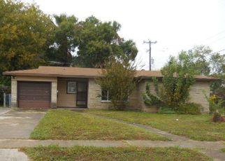 Casa en ejecución hipotecaria in San Antonio, TX, 78213,  WAYSIDE DR ID: F4225152