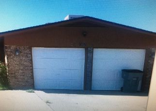 Foreclosure Home in El Paso, TX, 79924,  COCKRELL LN ID: F4225153