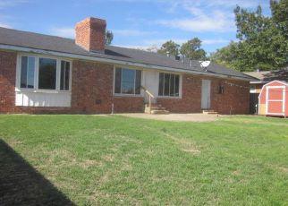 Casa en ejecución hipotecaria in Pampa, TX, 79065,  CHESTNUT DR ID: F4225161