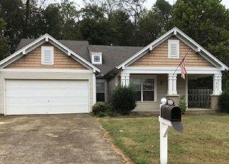 Casa en ejecución hipotecaria in Antioch, TN, 37013,  BRIANNE CT ID: F4225189