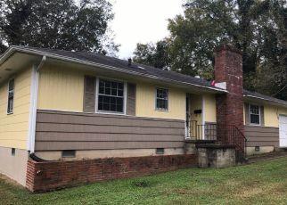 Casa en ejecución hipotecaria in Chattanooga, TN, 37412,  GLEASON CIR ID: F4225201