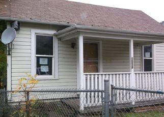 Casa en ejecución hipotecaria in Roseburg, OR, 97470,  SE MAIN ST ID: F4225233
