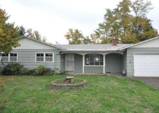 Casa en ejecución hipotecaria in Columbia Condado, OR ID: F4225237