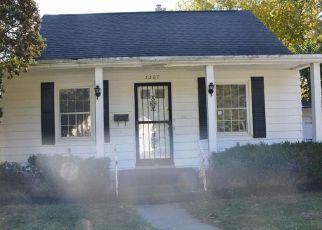 Casa en ejecución hipotecaria in Toledo, OH, 43607,  INVERNESS AVE ID: F4225257