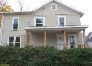 Casa en ejecución hipotecaria in Fulton, NY, 13069,  STATE ST ID: F4225340