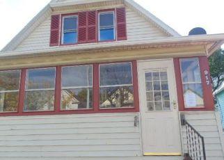 Casa en ejecución hipotecaria in Rochester, NY, 14621,  AVENUE D ID: F4225349