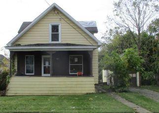 Casa en ejecución hipotecaria in Fulton, NY, 13069,  PARK AVE ID: F4225351