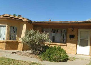 Casa en ejecución hipotecaria in Alamogordo, NM, 88310,  MOUNTAIN VIEW AVE ID: F4225354