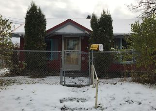Casa en ejecución hipotecaria in Missoula, MT, 59801,  MOUNT AVE ID: F4225379