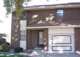Foreclosure Home in Kansas City, MO, 64133,  E 71ST TER ID: F4225383
