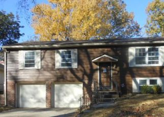 Foreclosure Home in Kansas City, MO, 64138,  STARK AVE ID: F4225392