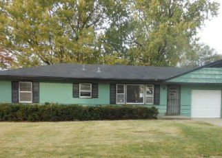 Foreclosure Home in Kansas City, MO, 64133,  BRISTOL AVE ID: F4225408