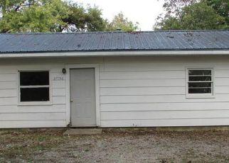 Casa en ejecución hipotecaria in Stoddard Condado, MO ID: F4225410