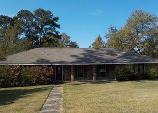 Foreclosure Home in Hattiesburg, MS, 39402,  TALL PINES DR ID: F4225428