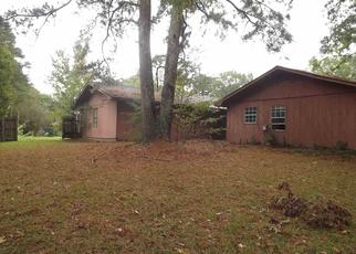 Foreclosure Home in Jackson, MS, 39206,  POST OAK RD ID: F4225431